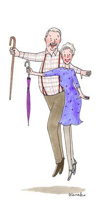 couple-joie-de-vivre