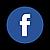 facebook-icon-circle-vector-facebook-logo