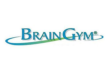 Brain Gym Éducation kinesthésique
