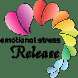 emotional-stress-release-1-min